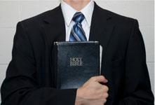 home-find-pastor